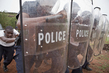 MINUSMA Trains Malian Police 4.6440887