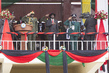 South Sudan Celebrates Second Anniversary of Independence 4.811364