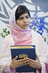 Education Rights Campaigner Malala Yousafzai 1.0