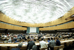 ECOSOC Discusses Improving Humanitarian Operations 5.652033