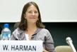 ECOSOC Concludes Humanitarian Affairs Segment 5.6451635