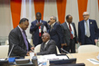 UN Pays Tribute to Mandela on His 95th Birthday 0.9726561