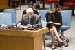 Security Council Discusses Situation in Côte d'Ivoire 0.4033697
