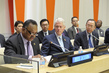 UN Pays Tribute to Mandela on His 95th Birthday 1.1787454