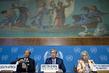 Nelson Mandela International Day at UN Geneva Headquarters 1.4008822