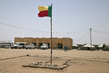 Images of MINUSMA in Kidal, Mali 4.602135