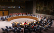 Security Council Extends Iraq Mission for another Year 0.9576702