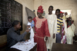 Malians Vote in 2013 Presidential Election 4.7013555