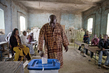 Malians Vote in 2013 Presidential Election 4.6572514