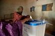 Malians Vote in 2013 Presidential Election 4.735114