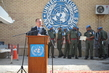 UNAMI Honours Colleagues Killed in 2003 Baghdad Attack 0.78193444