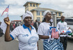 Liberia Commemorates 2003 Peace Agreement that Ended Civil War 4.6484733