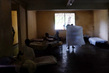 MINUSTAH Finances Rehabilitation of Home for Elderly in Port-au-Prince 4.032783