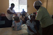 MINUSTAH Finances Rehabilitation of Home for Elderly in Port-au-Prince 4.040009