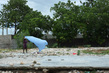 MINUSTAH Finances Rehabilitation of Home for Elderly in Port-au-Prince 4.0923605