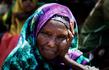 AMISOM Health Clinic in Kismayo 9.976932