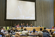 Assembly Marks International Day against Nuclear Tests 2.2711155