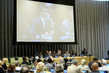 Assembly Holds Second High-level Forum on Culture of Peace 2.404844