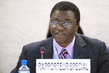 Special Rapporteur on the Human Rights of IDPs at the Human Rights Council 7.0654144