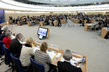 Commission of Inquiry on Syria at the 24th Session of the Human Rights Council 7.0654144