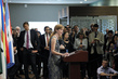 US Permanent Representative Briefs Press on Syria Report 2.960302