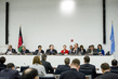 Contact Group on Afghanistan Meets at UNHQ 1.1117666
