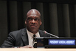 Meeting on Regional Recommendations for Post-2015 Development Agenda 1.5559682