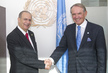 Deputy Secretary-General Meets Foreign Minister of Cyprus 7.24325