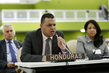 Honduran Disability Affairs Minister Addresses High-level Meeting on Disability and Development 0.79491603