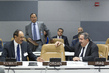 Arab League Ministers Discuss Syria on Margins of UN General Assembly 0.39493653