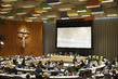 Leaders Discuss MDGs in Round Table Event 1.094627