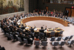 Security Council Unanimously Adopts Resolution on Syria Chemical Weapons 12.90243