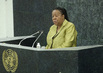South African Minister Addresses High-Level Dialogue on Migration and Development 2.4357154