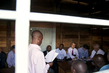 Security Council Delegation Visits Goma, DRC 4.9995914