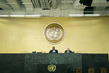 General Assembly Elects New Non-Permanent Members of Security Council 3.198861