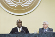 General Assembly Meets on Abolition of Slave Trade Commemoration 3.1995888