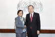 Secretary-General Meets Deputy Special Representative for Somalia 2.8552313