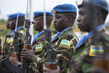 UN Day Celebrations in South Sudan 7.9859347