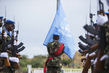 UN Day Celebrations in South Sudan 4.687211