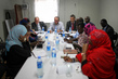 Deputy Secretary-General on Official Visit in Somalia 0.74376035