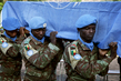 Ceremony for Fallen MINUSMA Peacekeepers 8.009379