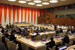"ECOSOC Special Event: ""Security Sector Reform"" 5.634584"
