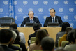Press Conference by President of Security Council 3.2189918