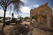 UN Peacekeeping Chief Visits Site of Mali Suicide Attack 4.889289