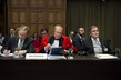Opening of ICJ Public Hearings: Costa Rica v. Nicaragua 13.709194