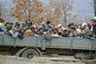 Kosovo Refugees 2.6199062
