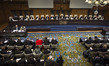 ICJ Delivers Verdict in Cambodia-Thailand Temple Case 13.693874