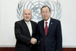 Secretary-General Meets High Representative for Bosnia and Herzegovina 2.8552241