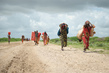 Thousands Displaced by Floods and Conflict near Jowhar, Somalia 1.0