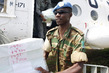 UN Assists Elections in Burundi 4.6374707